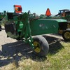 Thumb jd mower cond 2