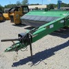 Thumb jd mower cond 3