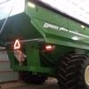 Thumb brent 1282 grain cart 1