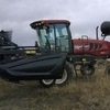 Thumb macdon m155 swather