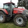 Thumb mccormick xtx 145 tractor