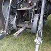 Thumb mccormick xtx 145 tractor 2