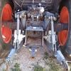 Thumb kubota m8560hd tractor 2