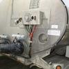 Thumb hutchinson water tanker 3