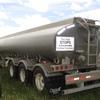 Thumb hutchinson water tanker 1