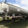 2009 Hutchison 40,000L Tanker