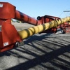 Thumb westfield 130 x 71 auger 2