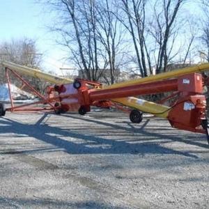 Medium westfield 130 x 71 auger