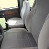Thumb peterbilt 384 cab   chassis truck 2