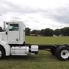 Thumb peterbilt 384 cab   chassis truck