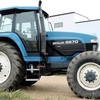 Thumb new holland 8670 tractor 2