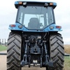 Thumb new holland 8670 tractor 1
