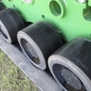 Thumb john deere 9510rt 4