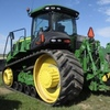 Thumb john deere 9510rt 3