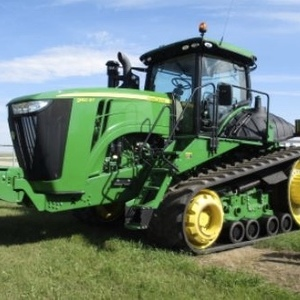 Medium john deere 9510rt 2
