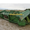 John Deere 8 Row x 30 Inch Spacing Corn Head wanted