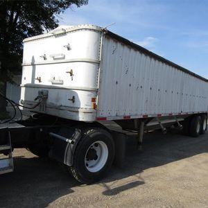 Medium wilson trailer 1