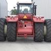Thumb versatile 435 4wd tractor 2