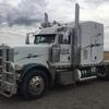 2013 Peterbilt 388 Truck