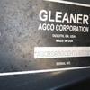 Thumb gleaner s68 7