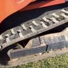 Thumb kubota svl75 skid steer loader 2