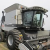 2007 Gleaner A75 Combine
