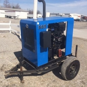 Medium new holland s85 power unit