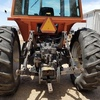 Thumb allis chalmers 8030 tractor 2