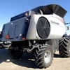 Thumb gleaner s68 2