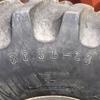 Thumb killbros 1200 grain cart 2