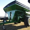 Thumb brent 882 grain cart 1