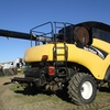 Thumb new holland cr940 combined 3