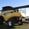 Thumb new holland cr940 combined 2