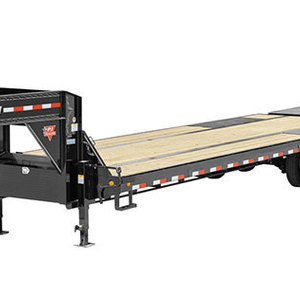 Medium flatbed trailer   wanted listing photo