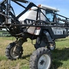 Thumb spra coupe 3630 sp sprayer 1