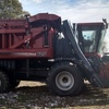 Thumb case ih 625 cotton picker 2