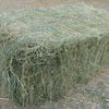 SQUARE BALES