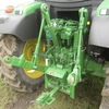 Thumb john deere 6521r tractor   loader 1
