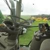 Thumb john deere 6521r tractor   loader 3