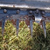Thumb macdon 972 swather header 4