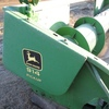 Thumb john deere 914 pick up