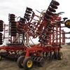 Thumb bourgault 5710 air drill 4