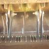Thumb john deere 9760 sts combine 4