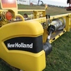 Thumb new holland 76c pick up front 2