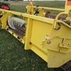 Thumb new holland 76c pick up front 1
