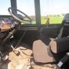Thumb versatile 875 tractor 5
