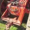 Thumb versatile 875 tractor 2