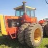 Thumb versatile 875 tractor 3
