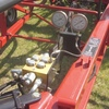 Thumb case ih 3430 air seeder 4