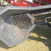 Thumb case ih 3430 air seeder 6